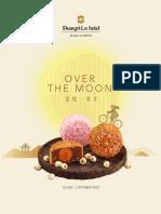 SLKL Mooncake Flyer & Order Form 2020