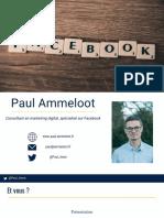 formationfacebookpourpdf1-181028182202.pdf