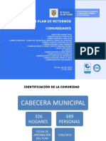 brisas presentacion CTJT actualizacion plan Simití.pptx