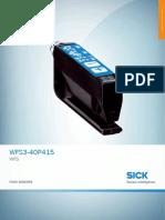 dataSheet_WFS3-40P415_6043919_en