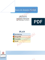 NoSQL_Cours.pdf