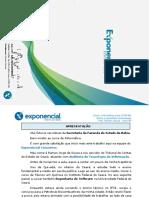 Aula-00-Informatica-ICMS-BA-Conceitos-basicos-de-hardware-e-software.pdf