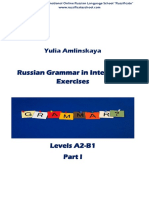 Russian_Grammar_in_Interactive_Exercises_1 (1).pdf