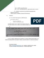 Recapitulare.pdf