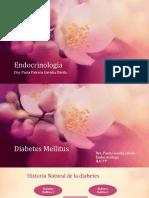 Endocrinología DM2.pptx