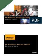 MANGUEIRA INDUSTRIAL - TREINAMENTO MULTIPLICADOR.pdf