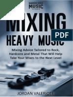 MixingHeavyMusic.pdf