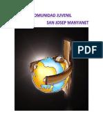 Comunidad san Josep Manyanet terminado-signed
