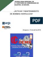 COMO PREVENIR LAS IRREGULARIDADES DE LOS EQUIPOS ROTATIVOS.pdf