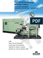 ls-2000.pdf