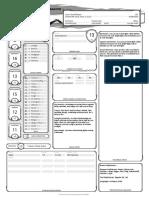 theren.pdf