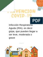 FOLLETO COVID[28086].pdf
