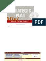 Actividad colaborativa - planeacion estrategica (3)