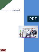 Ginástica Laboral1.pdf