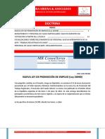 27 - Jose_Luis_Sirena_-_Temas_Previsionales