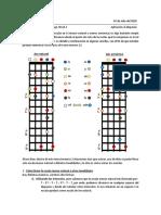 04 -Aplicación al diapasón - Nivel 2.pdf