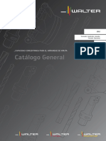 WALTER general-catalogue-2012-es.pdf