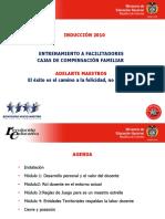 articles-312816_archivo_ppt_induccion_presentacion