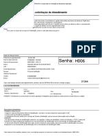 Requerimento (33).pdf