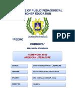 2-Homework-literatura.docx
