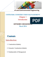 AAU COTM LECTURE.pdf