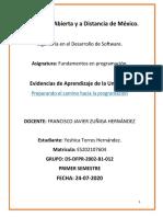 FPR_U1_EA_YETH.docx