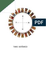 TARO  SISTÊMICO-WPS Office