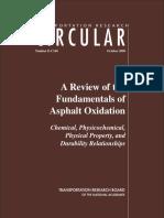 a review of the fundamentals of asphalt oxidation.pdf
