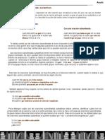 UNAM ORACIONES SUBORDINADAS.pdf