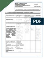 GUIA 01 CONTABILIDAD Y EMPRESA.pdf