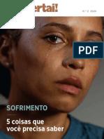 sofrimento.pdf