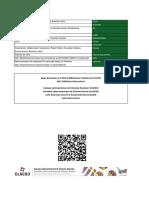 Quijano Colonialidade do poder.pdf