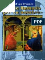 epdf.pub_te-he-llamado-por-tu-nombre-el-pozo-de-siquem-83.pdf