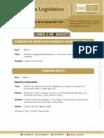Agenda Legislativa  de la semana del 3 al  6 de agosto de 2020 (1).pdf