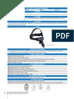 EC-038.pdf