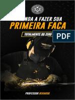 1_faca