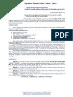 RESOLUCIÓN DE PARAMETROS.docx