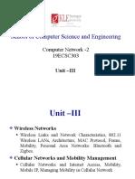 CN2_chapter6_CellularNetworks