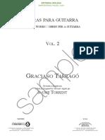 11440_B3416_obras_para_guitarra_2_tarrago_torrent