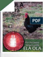 APOLA OBARA - ELA OLA.pdf