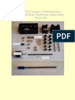 2417 Assembly guide- English