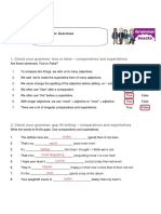 comparatives_and_superlatives_exercises1