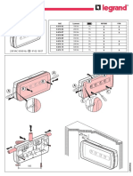 LE06909AG.pdf