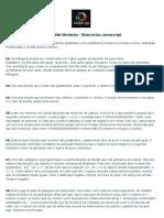 Exercícios++Javascript.pdf
