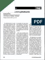Luces_y_sombras_de_la_globalizacion