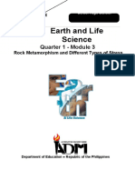 EarthandLifeSci12_Q1_Mod3_Rock_Metamorphism_and_Different_Types_of_Stress_Version2