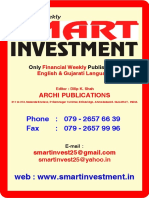 Smart Investment English E-copy.pdf