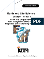 EarthandLifeSci12_Q1_Mod1_Unique_Planet_Four_Subsystems_of_the_Earth_Properties_of_Rock-forming_Minerals_Version3 (1).pdf