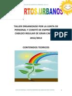 104638236-Contenidos-teoricos
