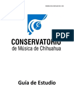 GUIA-DE-ESTUDIO examen admision conservatorio musica chihuahua